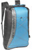 Sea to Summit Ultra-Sil Dry Day Pack 22L Blue (BL)
